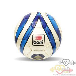 توپ فوتسال بری Barri Futsal Ball