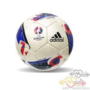 توپ فوتسال آدیداس یورو ۲۰۱۶ Euro 2016 France