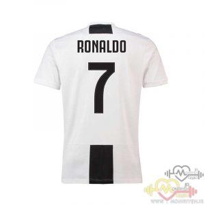 moniriyeh.ir-Cristiano Ronaldo