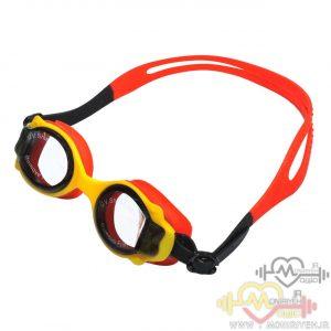 عینک شنا کد ۲۰۹