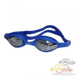 عینک شنا فونیکس آبی