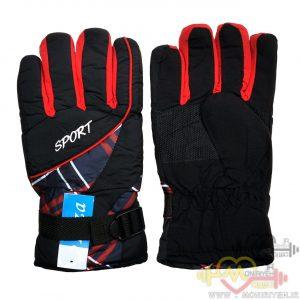دستکش ورزشی اسپورت کد ۷۲۷