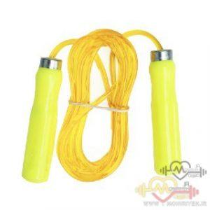 طناب گلدکاپ بچه گانه