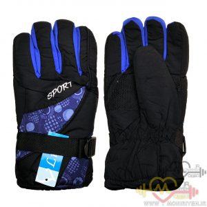 دستکش ورزشی اسپورت کد ۷۲۶