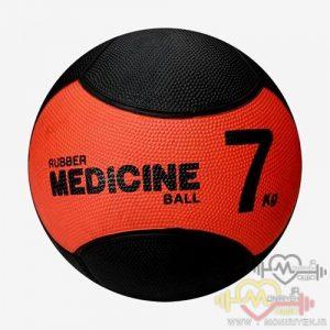 مدیسین بال بتا ۷ کیلویی