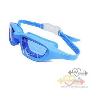 عینک شنا مدل ۵۰۵