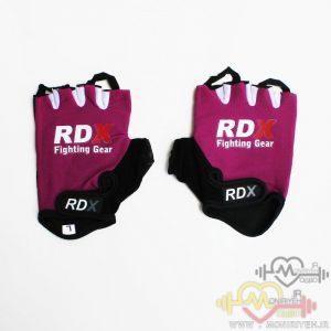 دستکش بدنسازی ورزشی اسپورت کد ۷۲۶