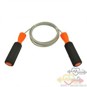 طناب ورزشی جامپ روپ کد ۵۰۲