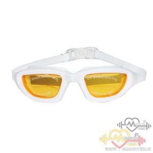 عینک شنا اسپدو مدل ۵۰۵