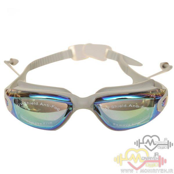 عینک شنا اسپیدو مدل ۹۳۷