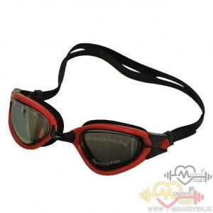 عینک شنا کد ۵۰۷