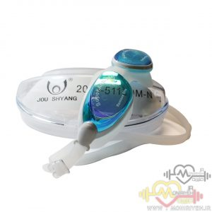 عینک شنا جوشیانگ مدل ۵۱۱۳