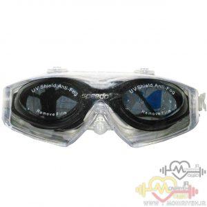 عینک شنا اسپیدو مدل ۰۲