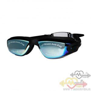 عینک شنا اسپیدو مدل کیف دار