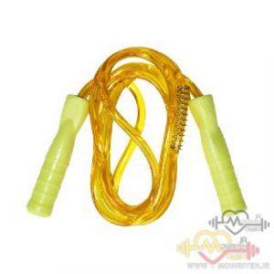 طناب ویکتور