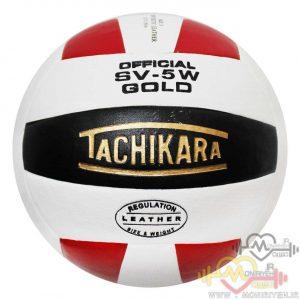 توپ والیبال تاچیکارا مدل BR