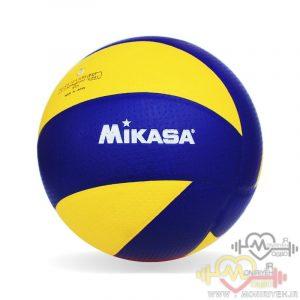 توپ والیبال پرسی Mikasa