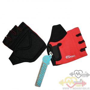 دستکش ورزشی زنانه ۱