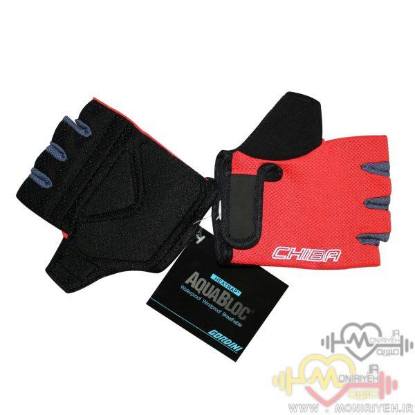 دستکش ورزشی زنانه ۲