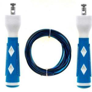 طناب ورزشی مدل MO-002