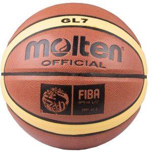 توپ بسکتبال مدل GL7