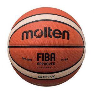 توپ بسکتبال مولتن مدل GG7x