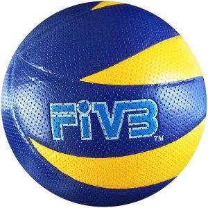 توپ والیبال اف آی وی بی مدل MVA200
