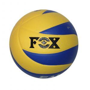 توپ والیبال فاکس طرح برزیل