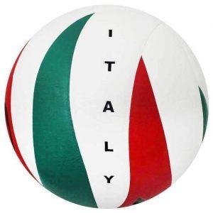 توپ والیبال فاکس طرح ایتالیا