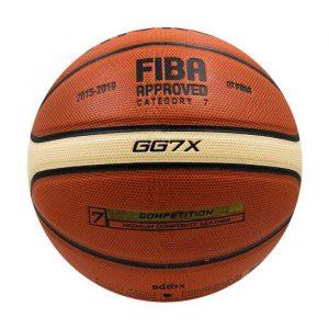 توپ بسکتبال مولتن مدل BGG7X