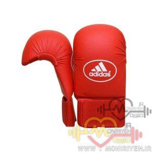 دستکش کاراته adidas