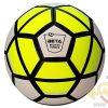 توپ فوتبال بتا مدل 0026