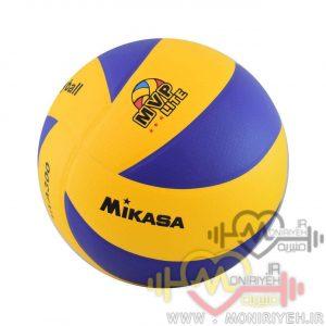 توپ والیبال مدل MVA300