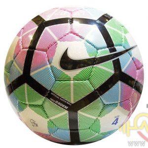 توپ soccer مدل 2020