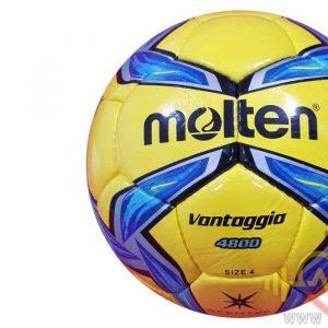توپ فوتبال Model 4800
