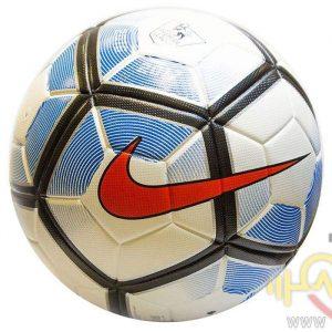 توپ فوتبال Model 0023