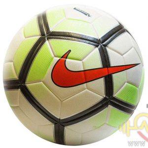 توپ Soccer