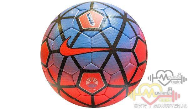 توپ فوتبال مدل 0021
