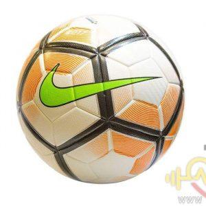 توپ soccer مدل 0022
