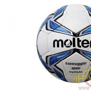 توپ فوتبال سری ونتاگیا مدل 1900