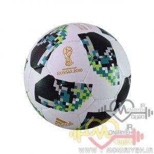 توپ فوتسالWorld Cup model 2018