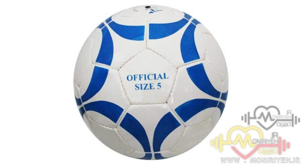 توپ فوتبالSize 5